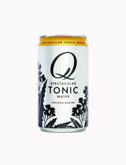 Q_TonicWater_Can.jpg