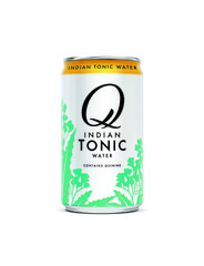 Q_IndianTonicWater_Can.jpg